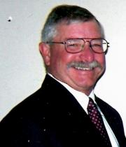 Bruce Scheopner's picture